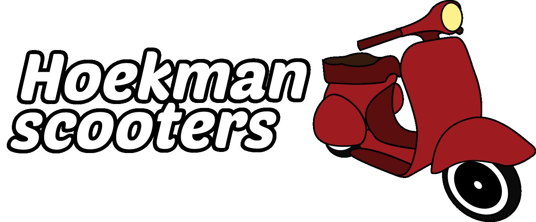 Hoekman Scooters